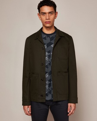 Ted Baker Lightweight Jacket