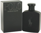 Ralph Lauren Polo Double Black by Cologne for Men