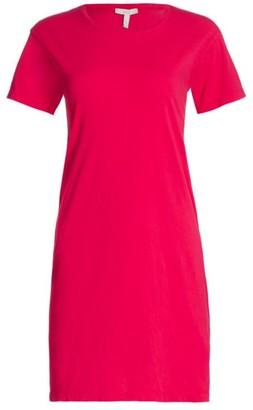 Joie Joplyn Short-Sleeve Dress