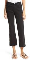 Rebecca Minkoff Women's Boulevard Jeans