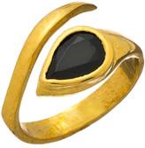 Heather Hawkins Serpent Ring - Multiple Colors