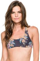 O'Neill Journey Reversible Sports Bra