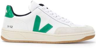 Veja low top sneakers
