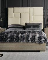 Bernhardt Aletha Upholstered King Bed