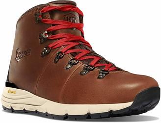 Danner Men's Portland Select Mountain 600 Hiking Boot