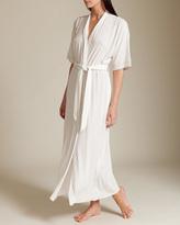 Paladini Pastello Trifolglio Long Robe