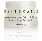 Chantecaille Fruit & Flower Acids Mask