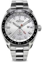 Alpina Alpiner 4 Automatic GMT Watch, 44mm