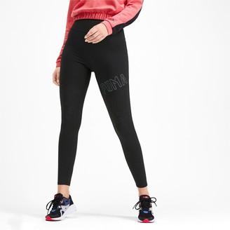 Puma Studio Women's Leggings
