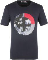 Ben Sherman Modernist Target T-shirt