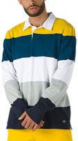 Vans Hamby Shirt