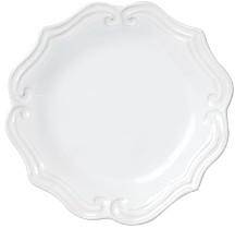Vietri Incanto Baroque Stoneware Salad Plate