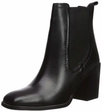 Aldo Women's GRERASA Ankle Boot