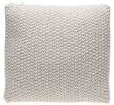 Brunello Cucinelli Wool & Cashmere Paillette Pillow
