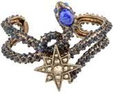 Roberto Cavalli Bracelets - Item 50194851
