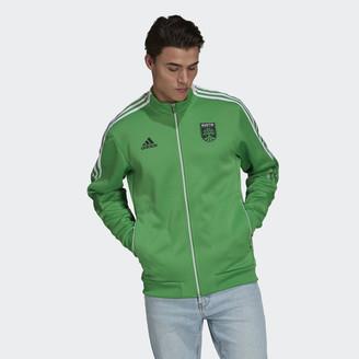 adidas Austin FC Anthem Jacket