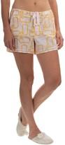 Woolrich Awaken Shorts (For Women)