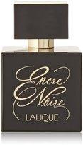 Lalique Encre Noire Pour Elle by for Women Eau De Parfum Spray, 1.7-Ounce/50ml