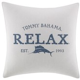 Tommy Bahama Raw Coast Relax Pillow
