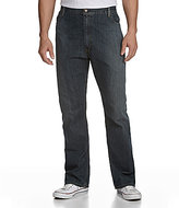 Levi's 559TM Big & Tall Relaxed Straight Jeans