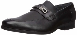 Calvin Klein Men's Jameson Slip-On Loafer