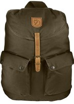 Fjäll Räven 'Greenland' Backpack