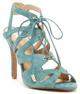 Joe's Jeans Joe&s Jeans Calven Lace-Up Sandal