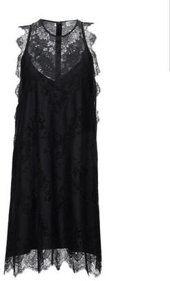 Carven Short dress