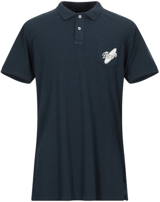Liu Jo Polo shirts