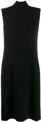 Filippa K Cierra column dress
