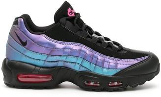 Nike 95 Premium Chunky Sneakers