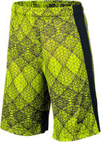 Nike Legacy Dri-FIT Shorts - Boys 8-20