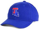 Top of the World Kids' Louisiana Tech Bulldogs Ringer Cap