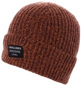Jack & Jones Hat Fudge