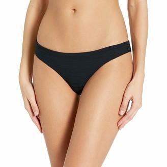 Rip Curl Women's Bikini Bottoms