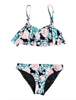 Roxy Surf My Mind Flutter Set