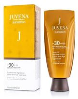 Juvena NEW Sunsation Superior Anti-Age Lotion SPF 30 150ml Womens Skin Care