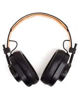 Master & Dynamic Master & Dynamic x Proenza Schouler MH40 Headphones
