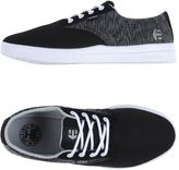 Etnies Low-tops & sneakers - Item 11113298