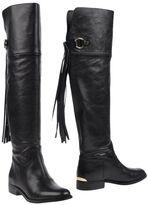 MICHAEL Michael Kors Boots