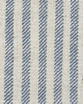 Serena & Lily Meridian Stripe - Chambray