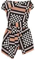 Vivienne Westwood Long Sleeved