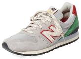 New Balance 996 National Parks Sneaker