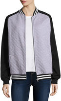 Arizona Varsity Jacket Juniors