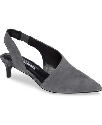 Charles David Collection Picasso Pumps Women Shoes