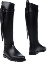 Burberry Boots - Item 11248773
