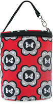 Disney Minnie Mouse Double Baby Bottle Holder