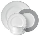 Royal Doulton Dinnerware, Richmond 5 Piece Place Setting