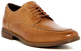 Rockport Style Purpose Derby - Wide Width Available