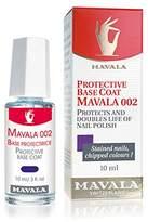 Mavala 002 Double Base Coat, 0.34 Ounce
